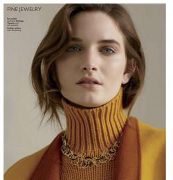Collar Me Pretty