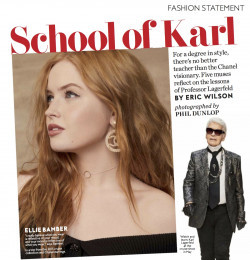 School of Karl