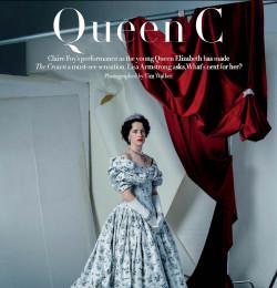 Queen C