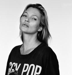frankie rayder 1997