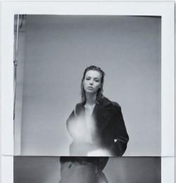 Ulrikke Hoyer