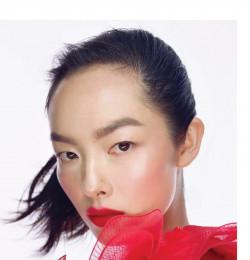Fashion Culture Beauty