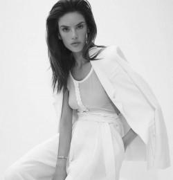 Angel of Fashion