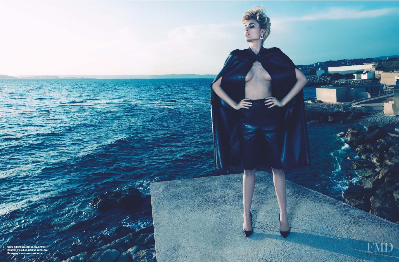 Supremacy: Top 50 Models - Página 21 5561-2301-21245-14924-fullsize