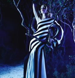 La Couture Enchantee