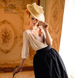 Couture Mania