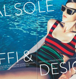 Al Sole Tuffi & Design