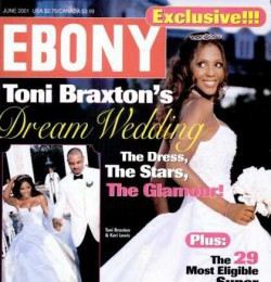 Ebony Magazine 1982 june WHAT HAPPENED TO THE AFRO? SUMMER STRAWS, BRIDAL GOWNS