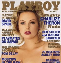 Playboy USA