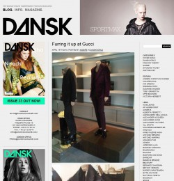 DANSKMagazine.cpm