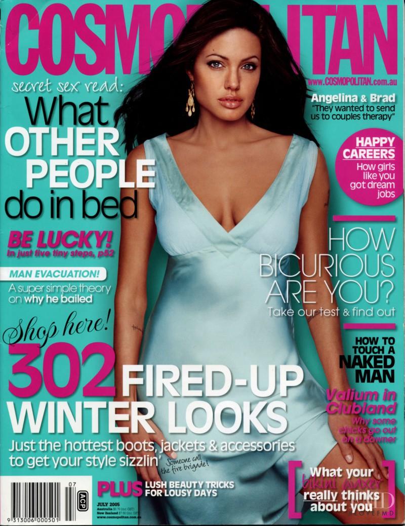 Australian Fashion Magazine Online Frankie Magazine 86