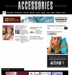 AccessoriesMagazine.com
