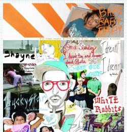 BabyBabyBaby.com.mx