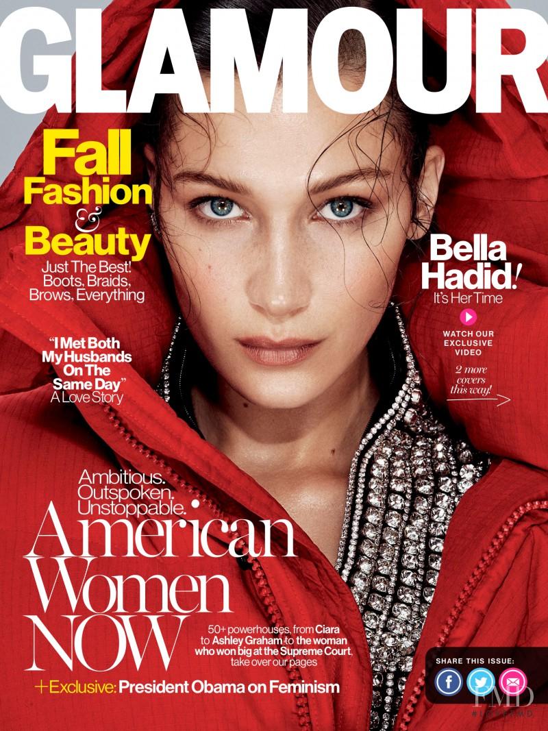 Modetijdschriften en fashion magazines bestel je hier 63