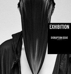 Exhibition Magazine