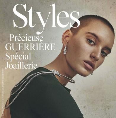 L\'Express Styles