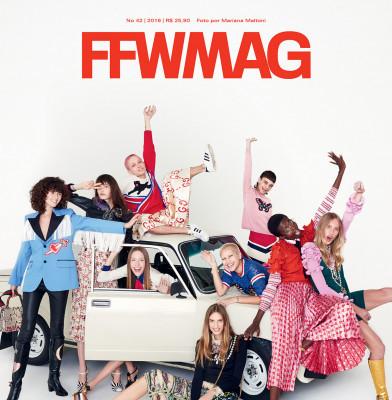 ffw mag!
