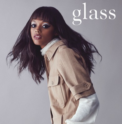 glass UK