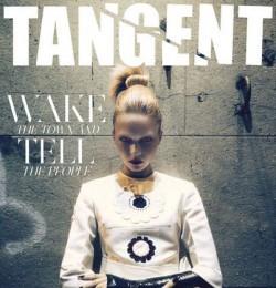 Tangent Magazine