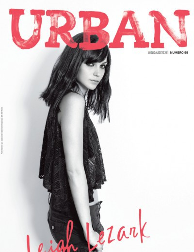 Urban Magazine Magazines The Fmd