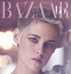 Harper\'s Bazaar UK