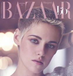 Harper\'s Bazaar UK