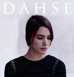 Dahse