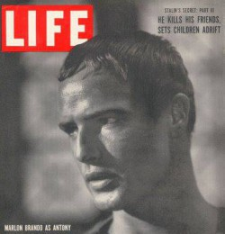 April 1953