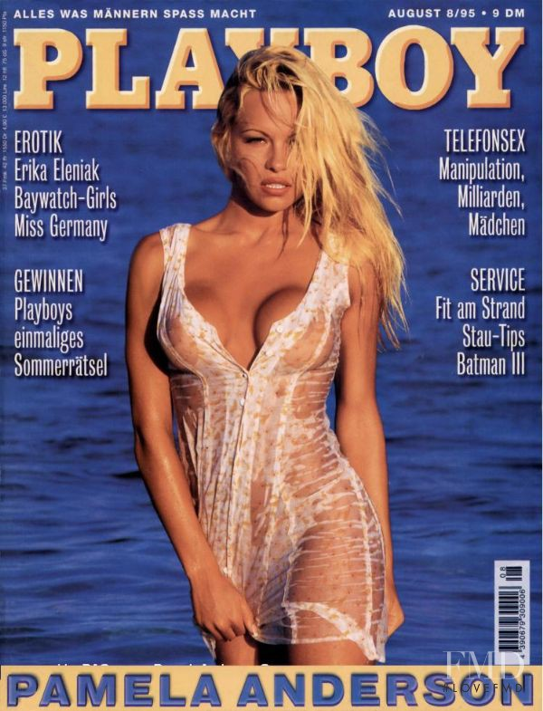 http://images.fashionmodeldirectory.com/images/magazines/covers/2152/playboy-germany-1995-august-01-single.jpg