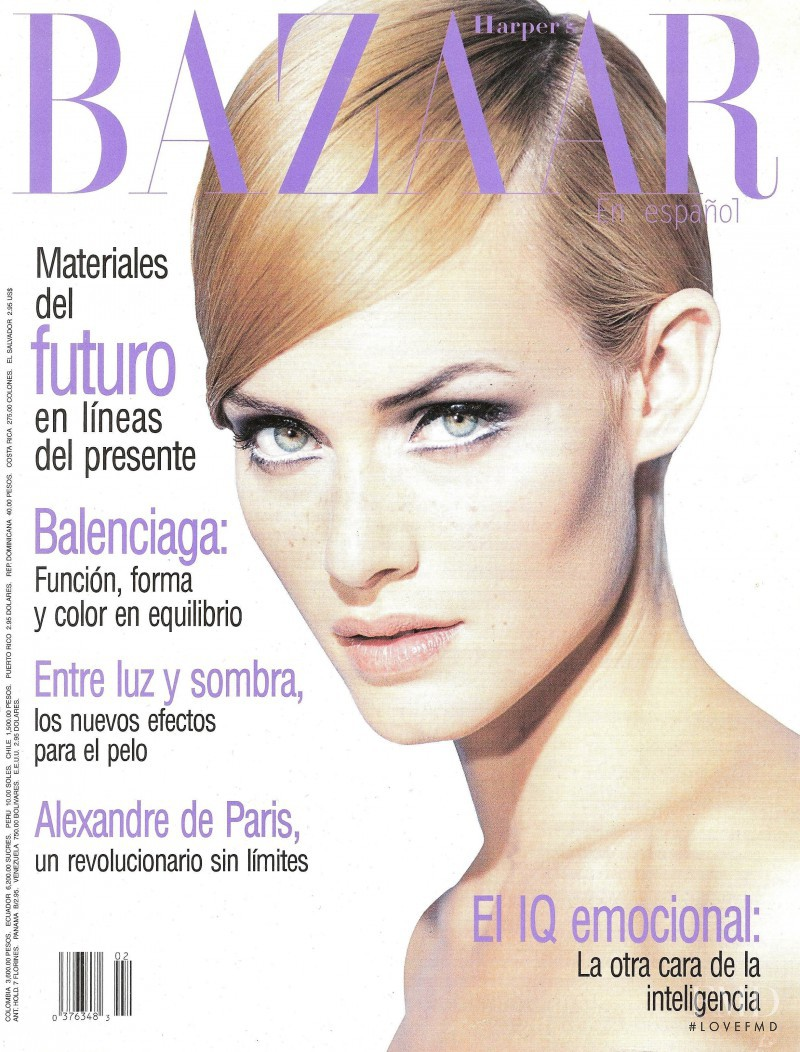 bazaar latin singles Sophisticated, elegant and provocative, harper's bazaar is your source for fashion trends straight from the runway, makeup and hair inspiration, chic wedding and travel ideas, plus all of your movie, tv, and pop culture news.