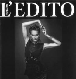 L\'Edito