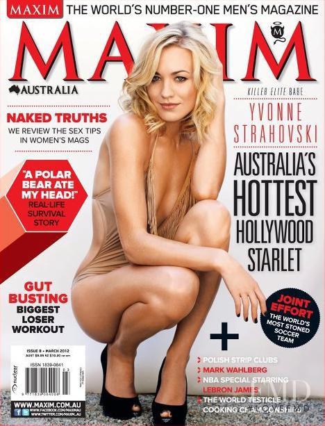 Голые актрисы австралии