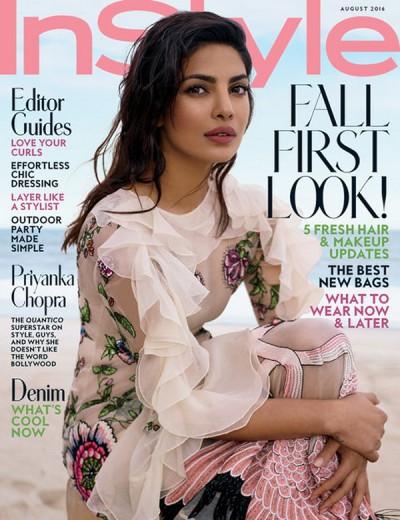 Modetijdschriften en fashion magazines bestel je hier 19