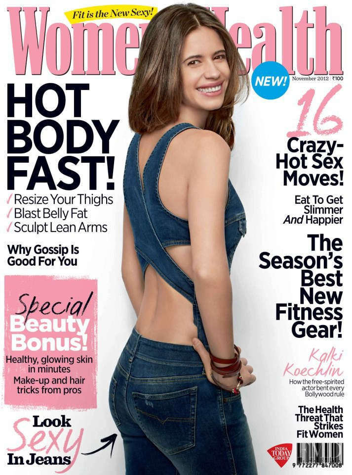 http://images.fashionmodeldirectory.com/images/magazines/covers/2396/womens-health-india-2012-november-01-single.jpg