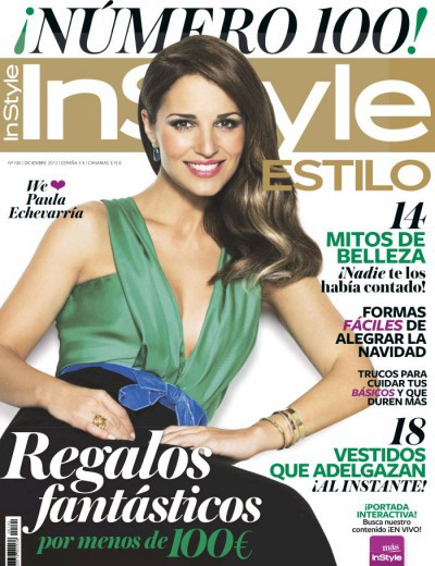 Fashion magazines in spain 29