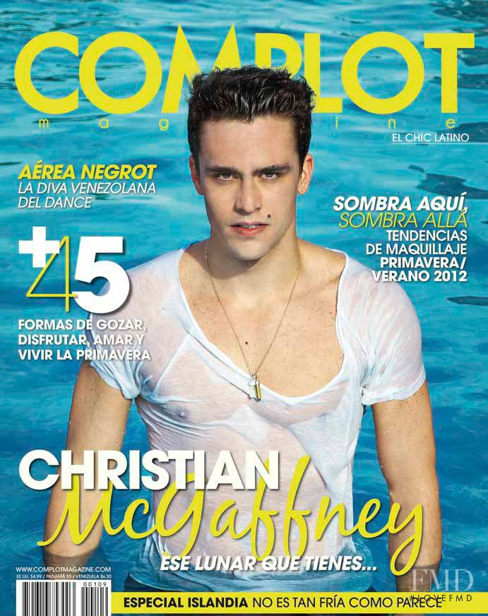 magazine christian dating site Recommended magazines, dvd's for single adult ministry  including a singles and  online magazine for christian men and women who have a desire.