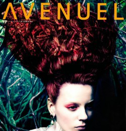 Avenuel