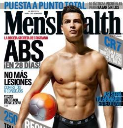 Men\'s Health Spain