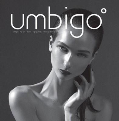 Umbigo