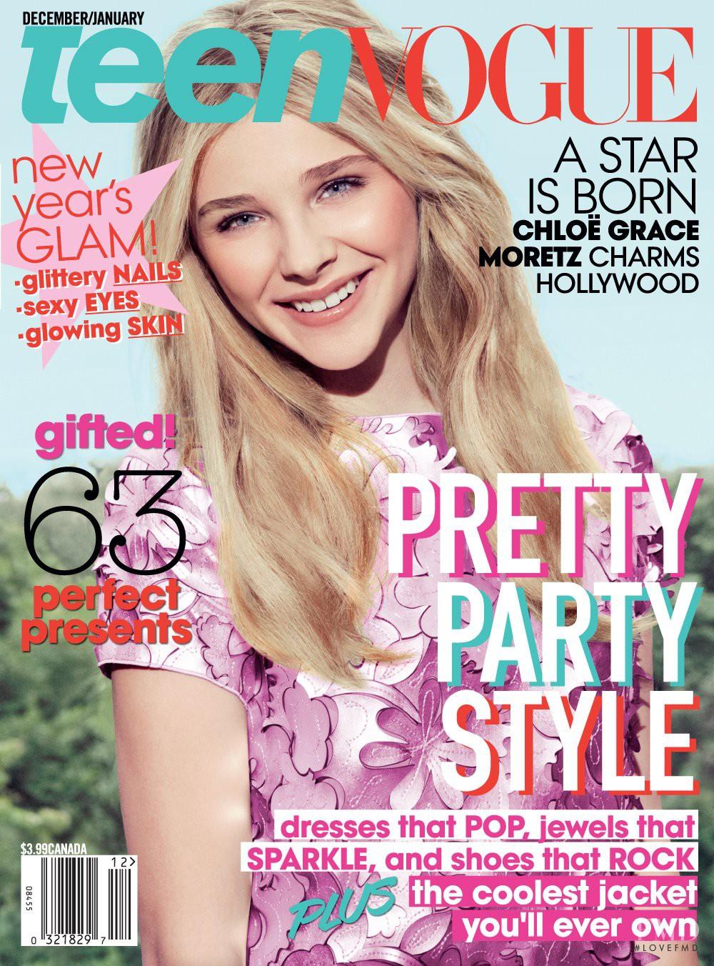 Modetijdschriften en fashion magazines bestel je hier 53