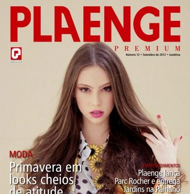 Plaenge Premium