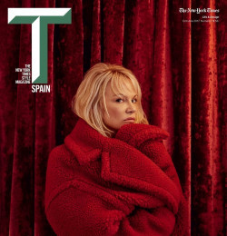 T Style Spain