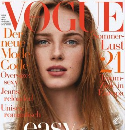 Vogue Germany
