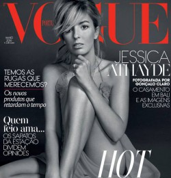Vogue Portugal