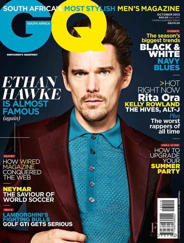 Fein Wired Magazin Oktober 2013 Bilder - Elektrische ...