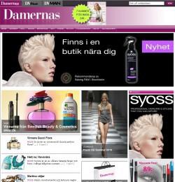 DamernasVarld.se