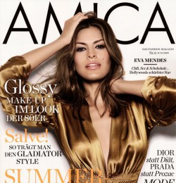AMICA Germany