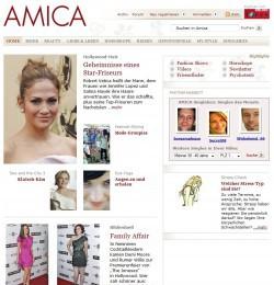 AMICA.de