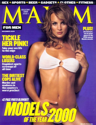 Maxim UK