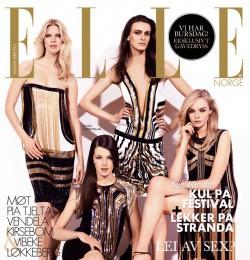 31 best Beauty: Christy Carlson Romano images on Pinterest Even Erjona ala fashion model directory
